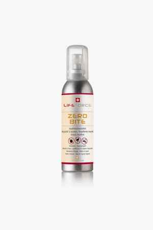 Sensolar Zero Bite 100 ml Insektenschutz