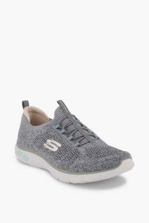 Skechers Empire D'Lux Sharp Witted Damen Fitnessschuh