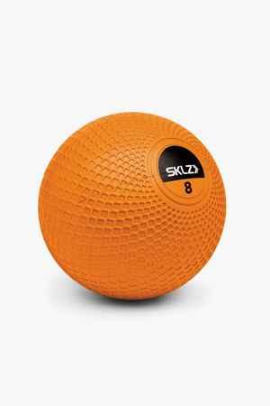 SKLZ 3.6 kg Medizinball