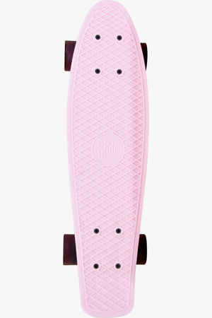 Slide Cruiser 22 Kinder Skatebaord