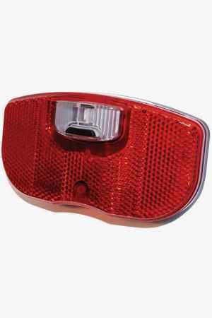 Smart TL280R-03 Rücklicht