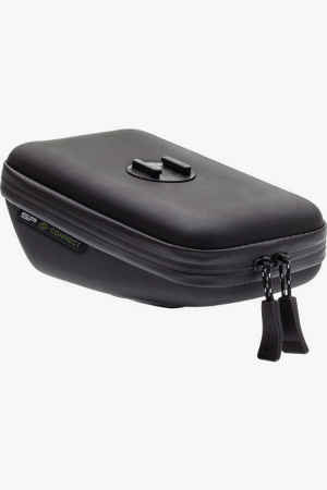 SP CONNECT Wedge Tasche