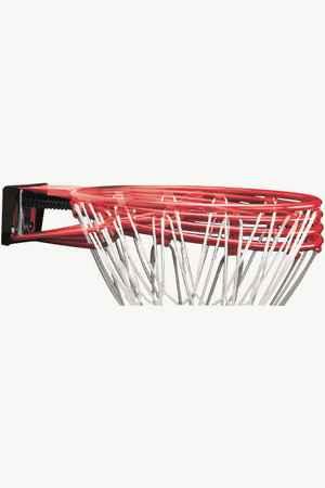 Spalding Slam-it Basketballkorb