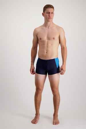 Speedo Dive Herren Badehose