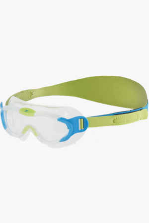 Speedo Sea Squad Kinder Schwimmbrille
