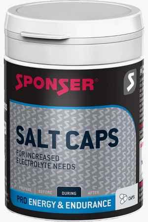 Sponser Salt Caps 120 Kapseln