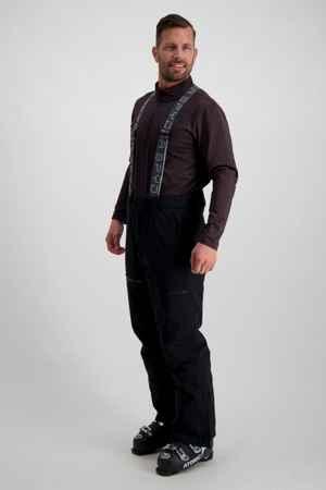 Spyder Dare Gore-Tex® Herren Skihose