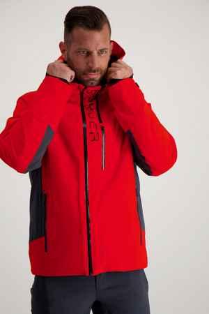 Spyder Orbiter Gore-Tex® Herren Skijacke