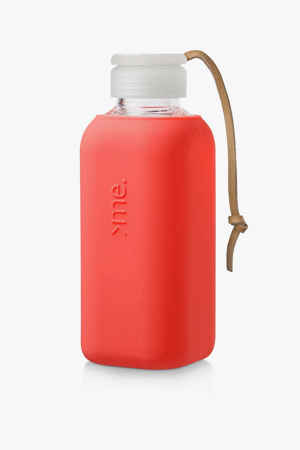 Squireme Y1 0.6 L Trinkflasche