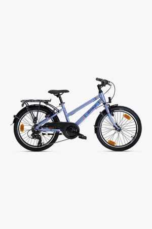 Stoke CTX 2.1 20 Mädchen Citybike 2021