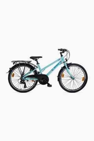 Stoke CTX 4.1 24 Mädchen Citybike 2021