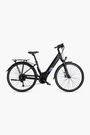 Stoke Dream 28 Damen E-Bike 2021