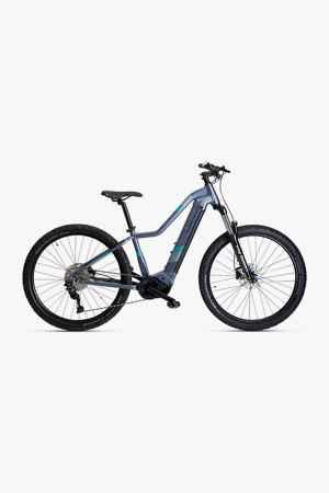 Stoke E-Blade 27.5 Damen E-Mountainbike 2021
