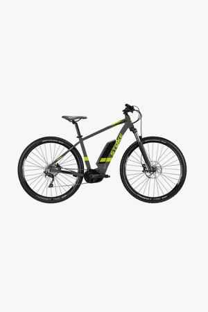 Stoke E-Blade 29 Herren E-Mountainbike 2020