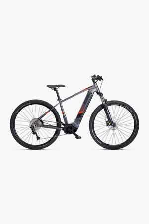 Stoke E-Blade 29 Herren E-Mountainbike 2021