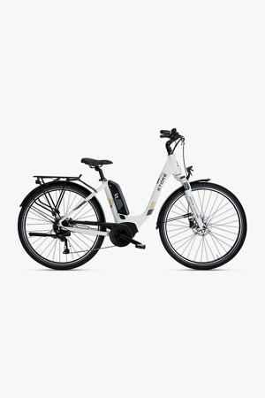 Stoke E-Classic 28 Damen E-Bike 2021