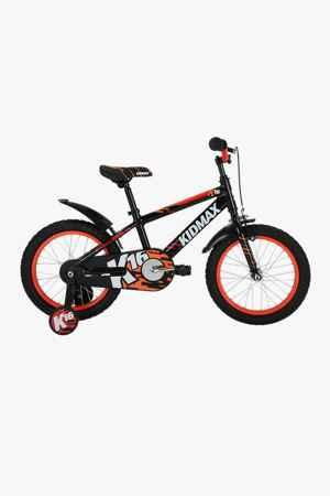 Stoke Kidmax 16 Jungen Citybike