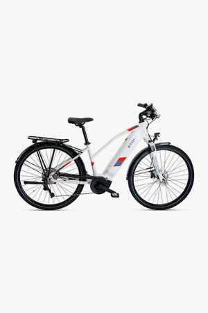 Stoke Lumen 28 Damen E-Bike 2021