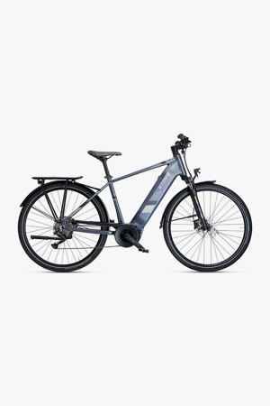 Stoke Lumen 28 Herren E-Bike 2021