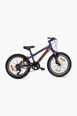 Stoke MTX 2.1 20 Jungen Mountainbike 2021