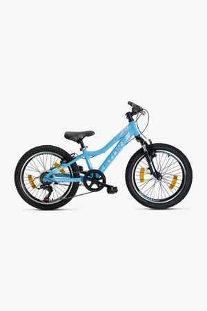 Stoke MTX 2.1 20 Mädchen Mountainbike 2021