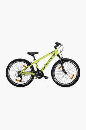 Stoke MTX 4.1 24 Jungen Mountainbike 2021