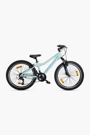 Stoke MTX 4.1 24 Mädchen Mountainbike 2021