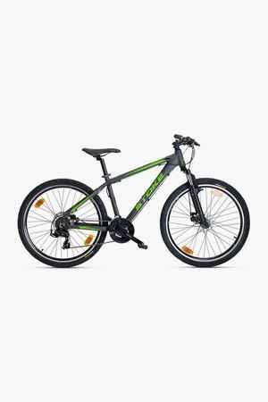 Stoke MTX 6.2 26 Jungen Mountainbike 2021