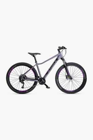 Stoke MTX 7.5 27.5 Damen Mountainbike 2021