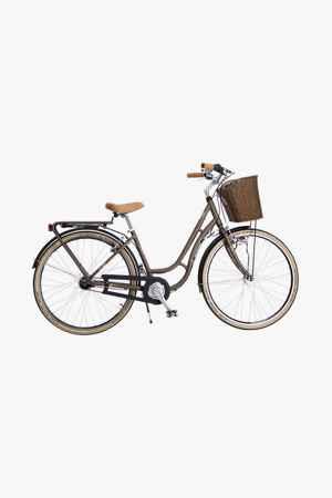 Stoke Picnic 28 Damen Citybike 2021