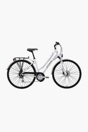 Stoke TRX 8.1 28 Damen Citybike 2021