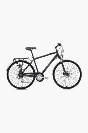 Stoke TRX 8.1 28 Herren Citybike 2021