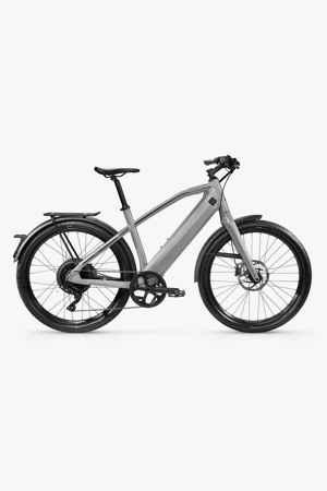 Stromer ST1 Comfort 27.5 Damen E-Bike 2021