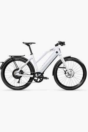Stromer ST3 Comfort 27.5 Damen E-Bike 2021