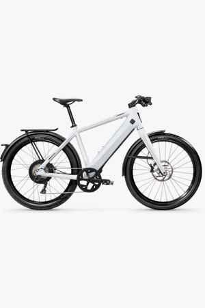 Stromer ST3 Sport 27.5 Herren E-Bike 2021