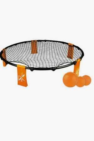Sunflex X-Ball Ballspiel
