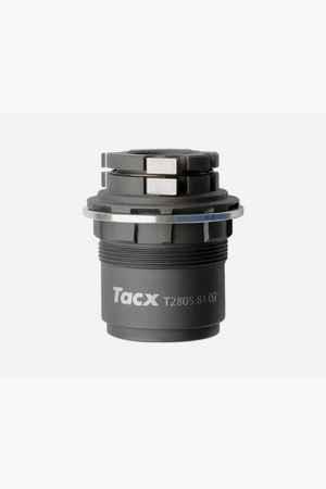 Tacx Sram XD-R Freilaufkörper