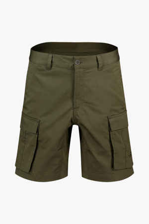 The North Face Anticline Cargo Herren Wandershort