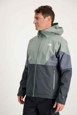 The North Face Lightning Herren Outdoorjacke