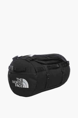 The North Face S Base Camp 50 L Duffel