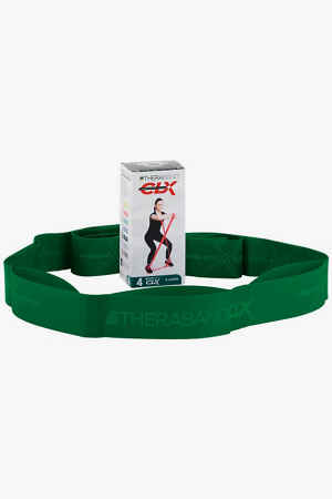 Theraband CLX Strong Schlingentrainer