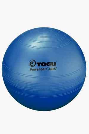Togu ABS 65 cm Gymnastikball