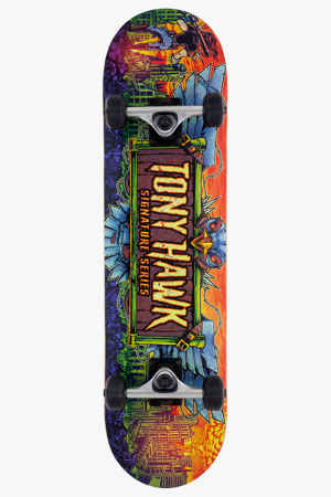 Tony Hawk 360 Series Signature 8 Skateboard
