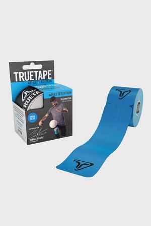 True Tape Athlete Edition Tape
