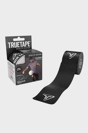 True Tape Athlete Edition Tape