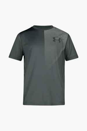 Under Armour Raid Jungen T-Shirt