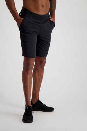 Under Armour Recovery Sleepwear Herren Short