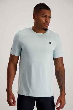 Under Armour Rush Seamless Fitted Herren T-Shirt