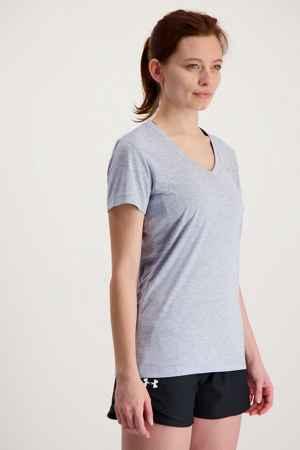 Under Armour UA Tech? Twist Damen T-Shirt