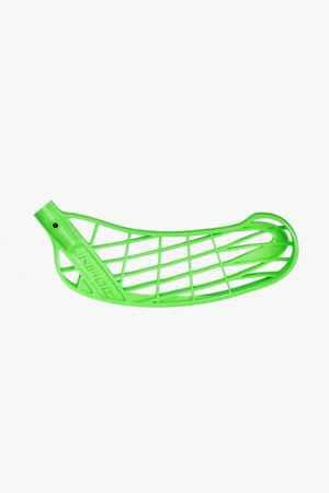 Unihoc Evo 3 Hook Medium Unihockeyschaufel